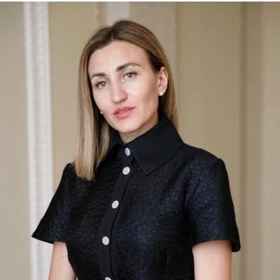 Плачкова: Монобольшинство должно изменить закон о языке с учетом замечаний Венецианской комиссии