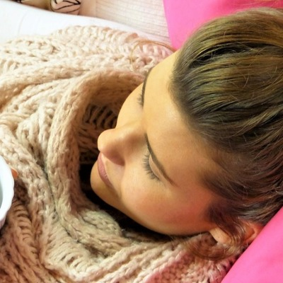 В столице растет количество больных гриппом и ОРВИ