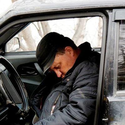 На Киевщине нетрезвый водитель с запретом вождения на 10 лет, пятый раз за год попался полицейским