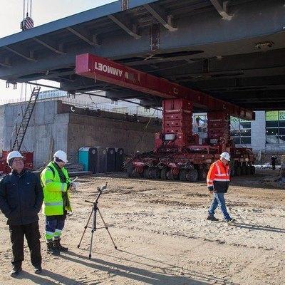 Киевсовет выкупит цех бывшего завода