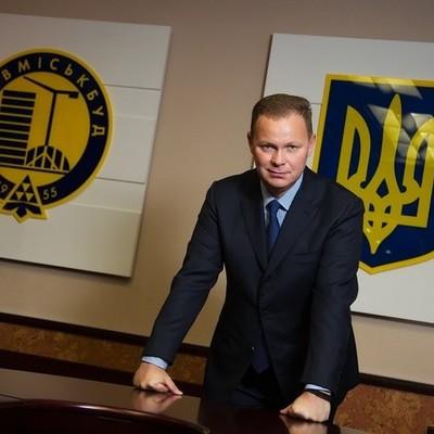Президент «Киевгорстроя» заверил, что объекты «Укрстроя» достроят на собственные деньги и банковскую ссуду