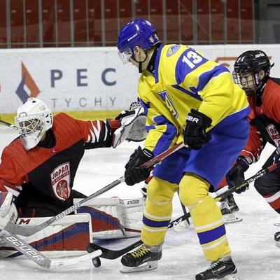 Стало известно, сколько денег ушло на организацию чемпионата мира в Киеве