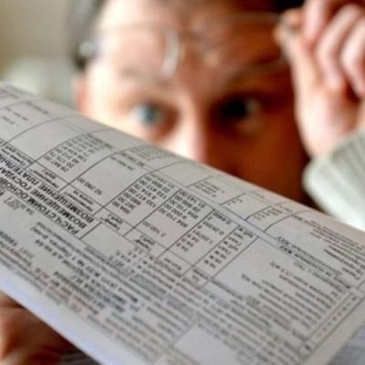 Киевлянам с января добавят в коммуналку новый тариф: сколько и кому платить