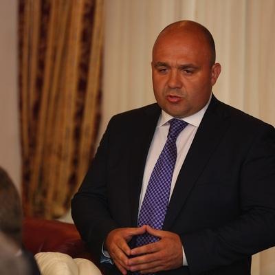 Лукашев: Если премьер-министр не поможет, Троицкую громаду уже в январе ждет гуманитарная катастрофа