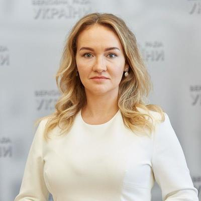 Приходько: ОППОЗИЦИОННАЯ ПЛАТФОРМА – ЗА ЖИЗНЬ не позволит власти распродать украинскую землю