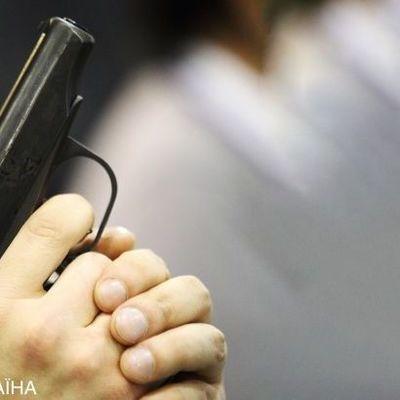 В США произошла стрельба на вечеринке, более десятка раненых