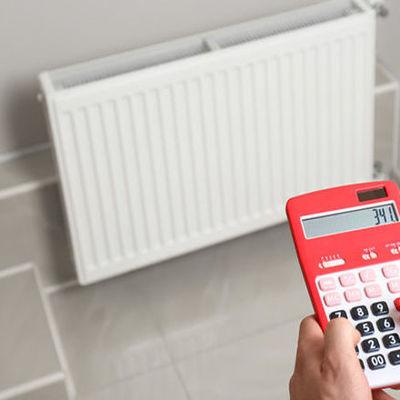 Киевлянам изменили тариф на отопление: сколько платить по-новому