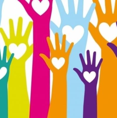 В Киеве состоялось благотворительное мероприятие «У меня есть будущее» для детей из зоны ООС (ВИДЕО)