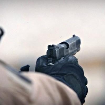 Расстрел мужчины в столичном Гидропарке: новые подробности