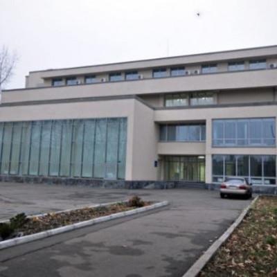 В Киеве научная библиотека имени Заболотного в очередной раз на грани выселения