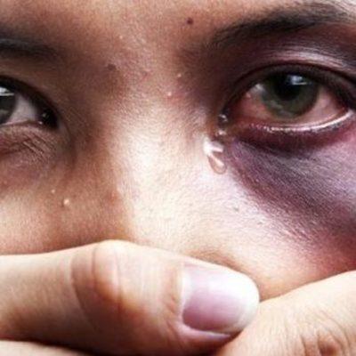 В Киеве появится «кризисная комната» для помощи жертвам домашнего насилия