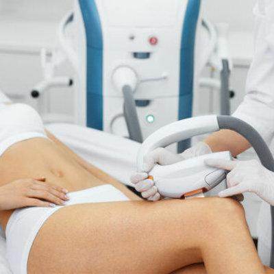Специалисты рассказали, как распознать образования тромба в сосудах