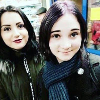 В Киеве в арендованной квартире обнаружили тела двух девушек в шкафу