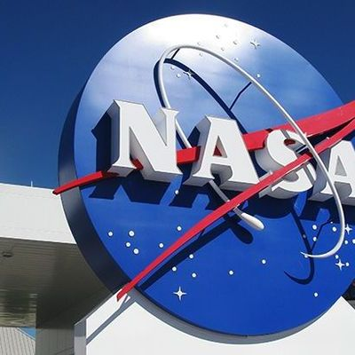 NASA обнаружило первую потенциально обитаемую планету размером с Землю