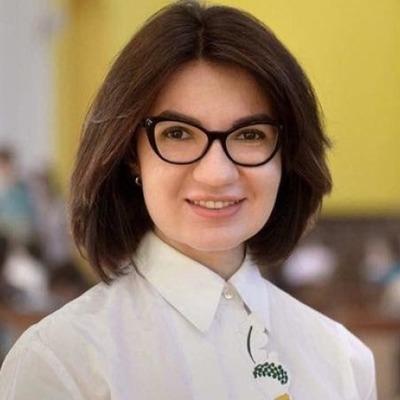 Главе Киевского молодежного центра сообщили о подозрении в хищении бюджетных средств