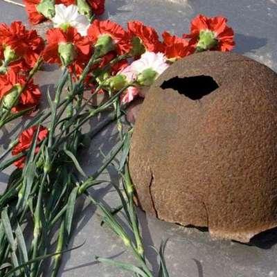 В Украине появится сайт для поиска погибших во второй мировой войне