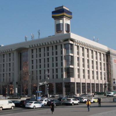 Киев вошел в ТОП-100 самых технологичных городов мира