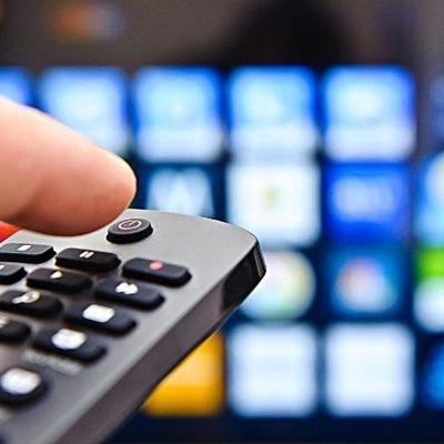 С 28 января закодируют ТВ каналы - что делать