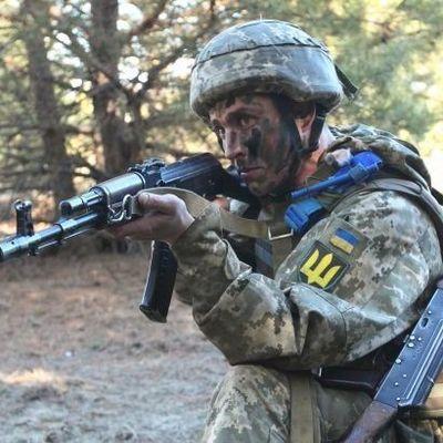 Самая сильная: украинская армия попала в престижный рейтинг