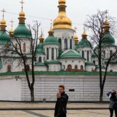Миссия ЮНЕСКО проверит Киев в феврале 2020 года