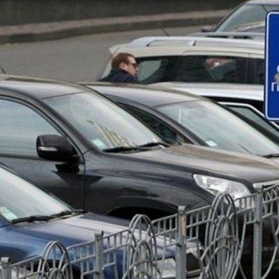 Новые расценки и штрафы: в Киеве готовят неприятный сюрприз для водителей