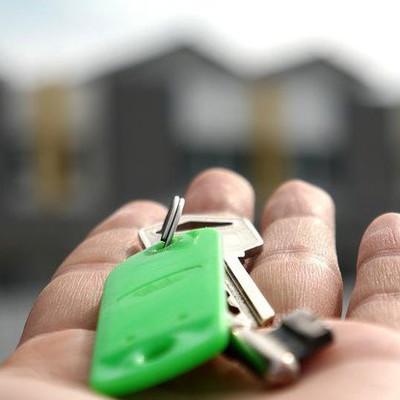 В столице мошенники продали квартиру умершей женщины за 600 тысяч гривен