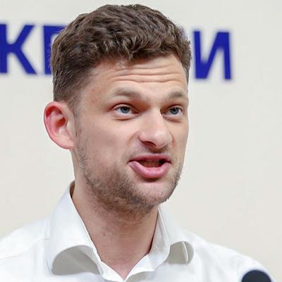 Дубилет посчитал, сколько людей живет в Киеве