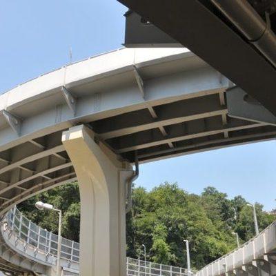 Под Киевом построят три транспортных развязки (КАРТА)