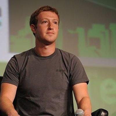 Цукерберг заверил, что Facebook будет отстаивать свободу слова