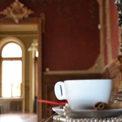 Музеи Киева приглашают на дни открытых дверей в феврале (ГРАФИК)