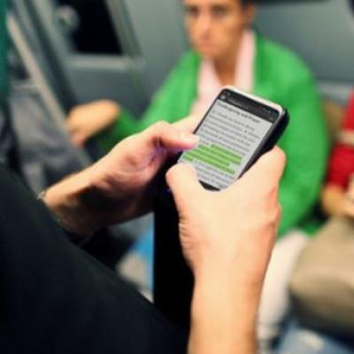 Запуск 4G в столичном метрополитене в марте 2020 года под угрозой срыва - мобильные операторы