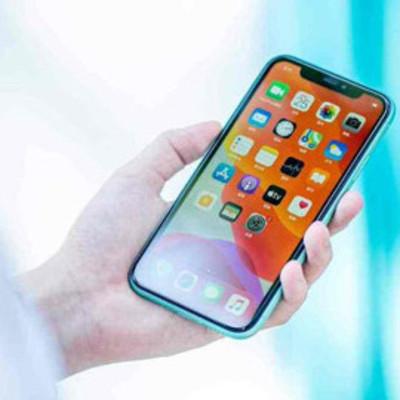 Излучение iPhone 11 Pro назвали опасным для человека