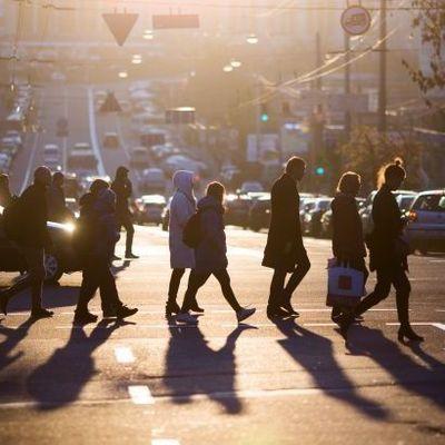 Резкое похолодание и морозы до -16: синоптики предупредили об ухудшении погоды