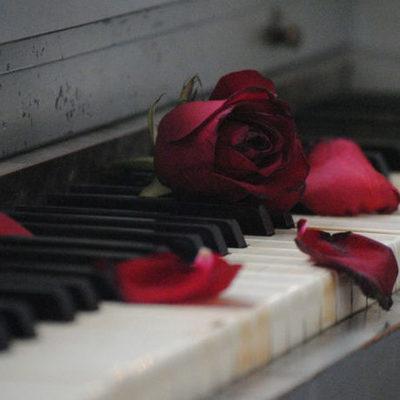 О музыке и не только: в Киеве пройдет вечеринка ко дню рождения Шопена