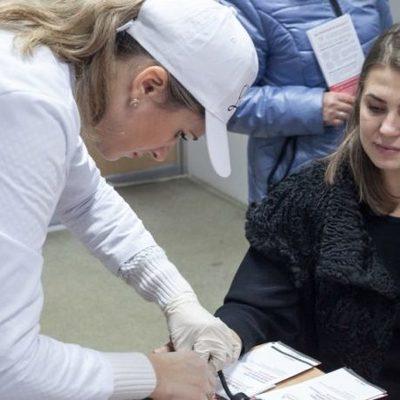 Бесплатные медобследования в Киеве до 14 февраля (ГРАФИК)