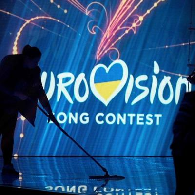 В Украине сегодня пройдет финал Нацотбора на Евровидение: где и когда смотреть