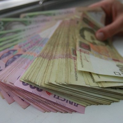 КГГА назвала среднюю зарплату в Киеве