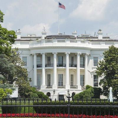 США усложнили выдачу грин-карт для бедных
