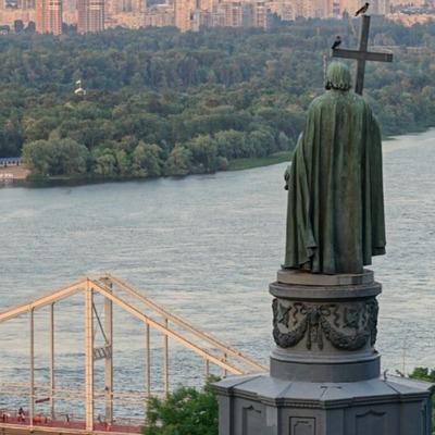 Зарплата в Киеве: стало известно, сколько в среднем зарабатывают киевляне