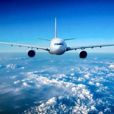 Иностранная авиакомпания закрывает часть рейсов из Киева