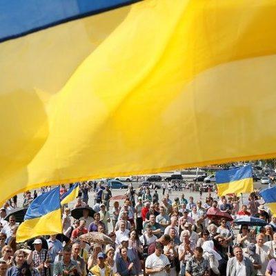 Какие памятные даты и юбилеи в Киеве отметят в 2020 году (список)