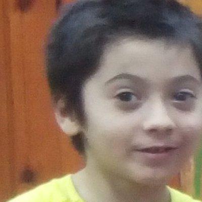 Из детского дома под Киевом выкрали воспитанника