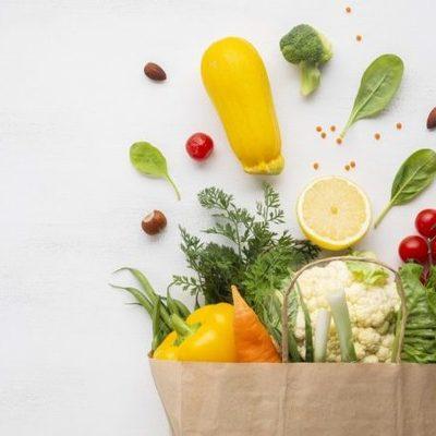 Ярмарки 3 и 4 марта. Где купить сельхозпродукты (АДРЕСА)