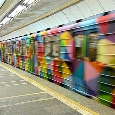 5 советов, как не заболеть коронавирусом в метро