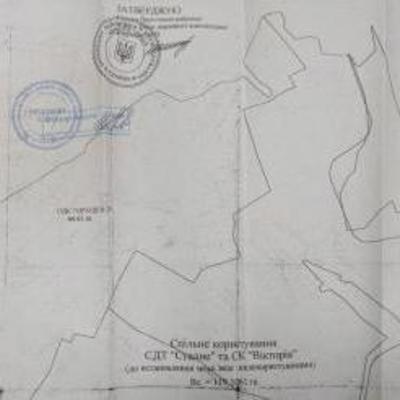 Битва за землю: почти 500 киевлян годами не могут приватизировать свои участки