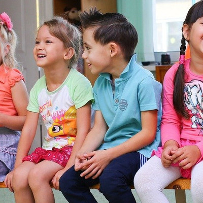 Как зарегистрировать ребенка в детский сад в Киеве, - ИНСТРУКЦИЯ