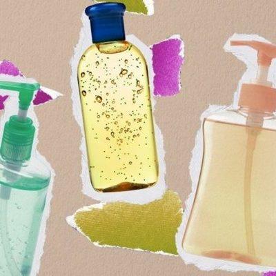 Как сделать антисептик дома — инструкция