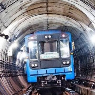 В Киеве опубликовали перечень наземных маршрутов, которые заменят остановленный метрополитен