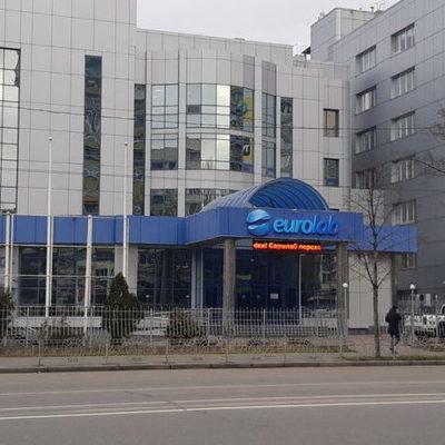 16 тыс. грн за тест на коронавирус. Как Eurolab Пальчевского зарабатывает на панике