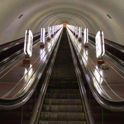 2 млн могут заболеть — киевлянам объяснили, почему метро закрыто